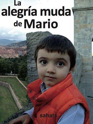 10. Alegria-Muda-de-Mario