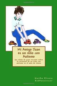 Mi-amigo-juan-es-un-niño-con-autismo.-DiversidadMadrid1